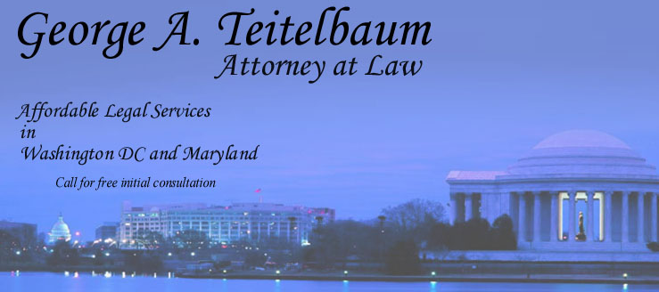 The dc and maryland probate estate and elder law practice of the probate estates wills and trusts dc and maryland lawyer resource center is for the general public as well as for lawyers and attorneys and provides solutioingenieria Gallery